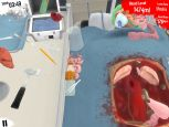 Surgeon Simulator Touch - Screenshots - Bild 34