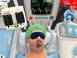 Surgeon Simulator Touch - Screenshots - Bild 73
