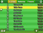 Nintendo Pocket Football Club - Screenshots - Bild 10