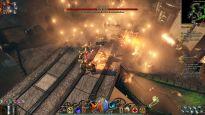 The Incredible Adventures of Van Helsing II - Screenshots - Bild 4