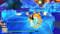 One Piece: Unlimited World Red - Screenshots - Bild 8