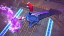 Ultra Street Fighter IV - Screenshots - Bild 9
