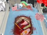 Surgeon Simulator Touch - Screenshots - Bild 52