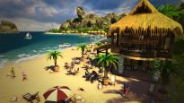 Tropico 5 - Screenshots - Bild 7