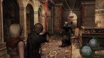 Resident Evil 4 Ultimate HD Edition - Screenshots - Bild 2