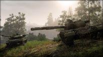Armored Warfare - Screenshots - Bild 5