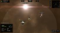 Star Lords - Screenshots - Bild 4