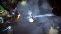 Dragons and Titans - Screenshots - Bild 3