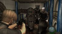 Resident Evil 4 Ultimate HD Edition - Screenshots - Bild 5