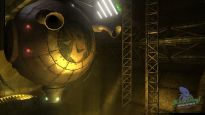 Oddworld: New 'n' Tasty - Screenshots - Bild 8