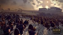 Total War: ROME II DLC: Hannibal vor den Toren - Screenshots - Bild 5