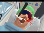 Surgeon Simulator Touch - Screenshots - Bild 112