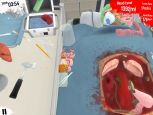 Surgeon Simulator Touch - Screenshots - Bild 38