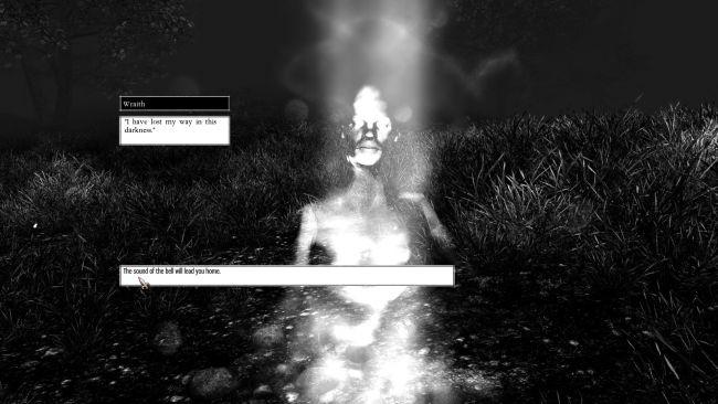 Betrayer - Screenshots - Bild 6