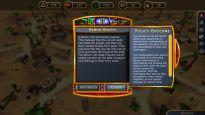 ReignMaker - Screenshots - Bild 14