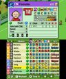 Nintendo Pocket Football Club - Screenshots - Bild 4