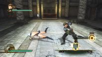 Deception IV: Blood Ties - Screenshots - Bild 21