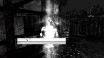 Betrayer - Screenshots - Bild 21
