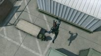 Metal Gear Solid V: Ground Zeroes - Screenshots - Bild 6