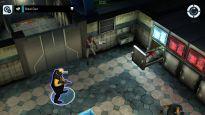 Shadowrun Online - Screenshots - Bild 15