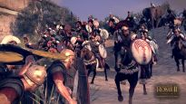 Total War: ROME II DLC: Hannibal vor den Toren - Screenshots - Bild 4