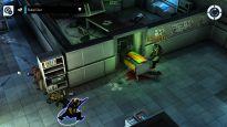 Shadowrun Online - Screenshots - Bild 9