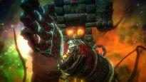 Yaiba: Ninja Gaiden Z - Screenshots - Bild 11