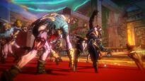 Yaiba: Ninja Gaiden Z - Screenshots - Bild 3