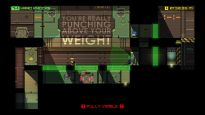 Stealth Inc: Ultimate Edition - Screenshots - Bild 4