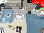 Surgeon Simulator Touch - Screenshots - Bild 31