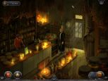 Gabriel Knight: Sins of the Fathers 20th Anniversary Edition - Screenshots - Bild 8