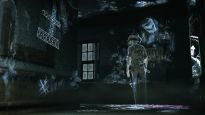 Murdered: Soul Suspect - Screenshots - Bild 5
