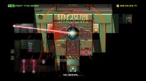Stealth Inc: Ultimate Edition - Screenshots - Bild 1