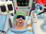 Surgeon Simulator Touch - Screenshots - Bild 79