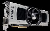 Nvidia Geforce GTX Titan Z - Artworks - Bild 9