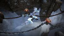 Dragons and Titans - Screenshots - Bild 6