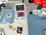 Surgeon Simulator Touch - Screenshots - Bild 30