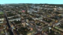 Cities in Motion 2 DLC: European Cities - Screenshots - Bild 5