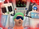 Surgeon Simulator Touch - Screenshots - Bild 71
