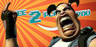 Free 2 Play 4 You #01 - März 2014 - Was ist Free 2 Play 4 You