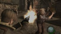 Resident Evil 4 Ultimate HD Edition - Screenshots - Bild 1