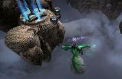 Dragons and Titans - Screenshots - Bild 9
