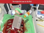 Surgeon Simulator Touch - Screenshots - Bild 107