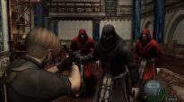 Resident Evil 4 Ultimate HD Edition - Screenshots - Bild 4