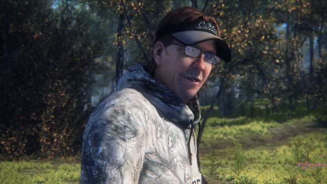 Cabela's Big Game Hunter: Pro Hunts - Screenshots - Bild 7