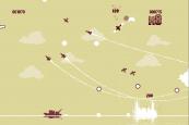Luftrausers - Screenshots - Bild 2