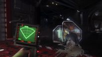 Alien: Isolation - Screenshots - Bild 2
