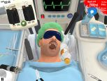 Surgeon Simulator Touch - Screenshots - Bild 75