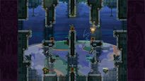 TowerFall Ascension - Screenshots - Bild 3
