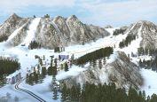 Seilbahn-Simulator 2014 - Screenshots - Bild 3